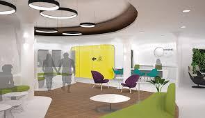 home interior design school 8 top interior design schools université de montréal azure magazine