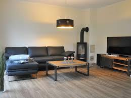 Schlafzimmer Auf Raten Wohnzimmer Schlafzimmer Home Design Komplettes Schlafzimmer Von