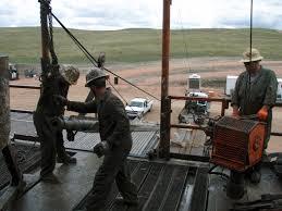 stc oil u0026 gas training