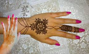 72 impressive henna tattoo designs for fingers