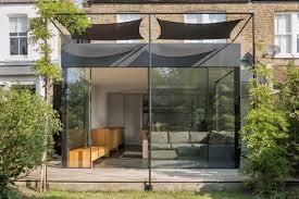 sliding glass door replacement cost average size sliding glass door