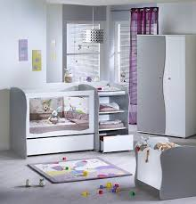 sauthon chambre bebe armoire sauthon india my
