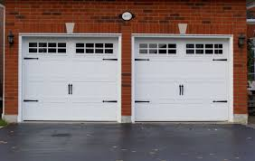 dimensions of a two car garage garage capital city garage doors where to buy garage doors