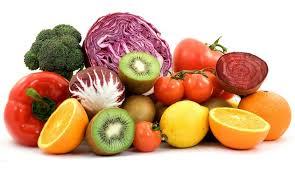 alimenti prostata prostata ingrossata previeni con la dieta zona dieta zona