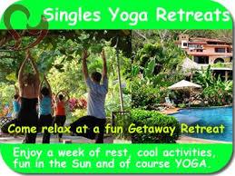119 best retreats images on retreat
