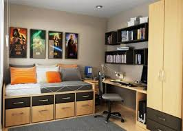 Bedroom Ideas For Teens by Teenage Bedroom Ideas Boys U2014 Home Design And Decor