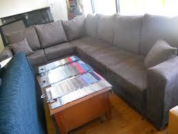 Best Sofa Beds Sydney by Modular 5 6 Seater Family Corner Sofa U2013 Smile Furniture