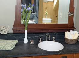 Soapstone Bathtub Soapstone Gallery Welcome To Rmg Stone