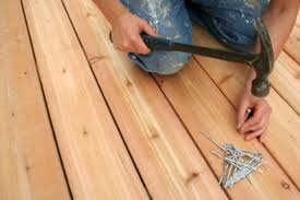 5 Expert Tips For Staining A Deck Consumer Reports by The 5 Best U2014and 5 Worst U2014home Improvement Projects For Your Money