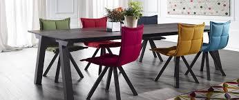 bureau plus haguenau amenagement interieur haguenau meubles haag decoration