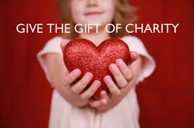 11 holiday gift programs that benefit nonprofits and make the