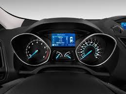 Ford Escape Interior - automotivetimes com 2013 ford escape review