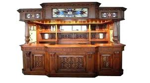 distressed wood bar cabinet wood liquor cabinet bar cart liquor cabinet vintage industrial urban
