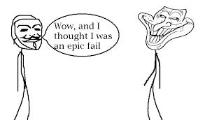 Efg Meme - efg even agrees