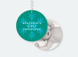 baby s ornament and ideas
