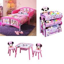 Minnie Mouse Vanity Mirror Cute And Worth To Buy Minnie Mouse Bedroom Set For Toddler