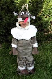 kkk costume halloween 8 best halloween costumes images on pinterest halloween costumes