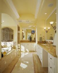 34 luxury white master bathroom ideas pictures