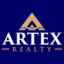 Artex Overhead Door Sold Artex Realty