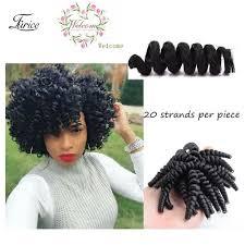 crochet hair salon fort lauderdale best 25 cut hairstyles ideas on pinterest short cut hairstyles