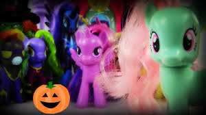 halloween party photo how to make your halloween party spooky youtube