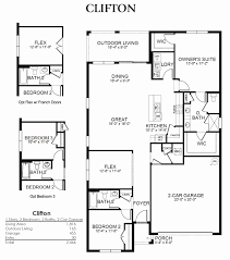 floor plans florida olde florida house plans luxury lennar homes floor plans florida