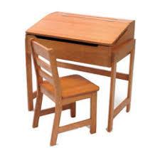 Childs Wooden Desk Kids Desks Guidecraft Jr Roll Top Desk Espresso Kids Desks And