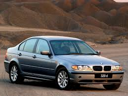1998 bmw 320d e46 related infomation specifications weili