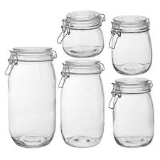 glass kitchen canister glass canister sets for kitchen adorable glass kitchen canisters