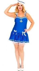 plus size costumes plus size halloween costumes women u0027s plus