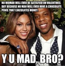 Jay Z Beyonce Meme - 111 best beyonce jay z images on pinterest jay z power couples