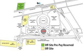 San Francisco Street Parking Map by Heavy Traffic And Parking Advisory For Saturday February 22 The
