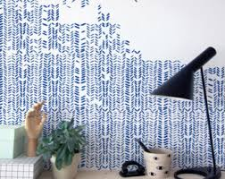 wall stencils for bedrooms wall stencils etsy