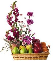 fruit flowers delivery eves garden of fruit and flowers delivery eves garden of fruit