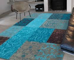 Turquoise Area Rug 8x10 Coffee Tables Turquoise Area Rugs 5x7 Lappljung Ruta Rug