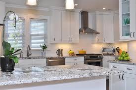 white kitchen cabinets designs white kitchen cabinets assembled rta ready to assemble