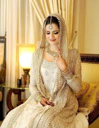 wedding dresses in pakistan karachi expensive wedding dresses online