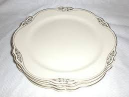 homer laughlin china virginia homer laughlin virginia ebay