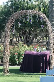 141 best wedding arches arbors images on pinterest wedding