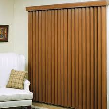 Trimming Vertical Blinds Blinds Com Brand Faux Wood Vertical Blinds Blinds Com