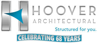 awnings manufacturer hoover architectural products