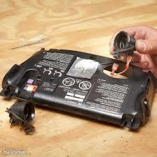 garage opener light bulb do your own garage door opener repair and troubleshooting