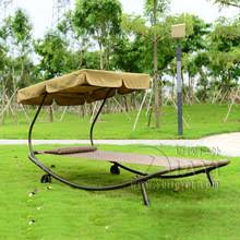 Swing Bed With Canopy Online Get Cheap Canopy Outdoor Swing Aliexpress Com Alibaba Group