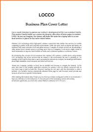 100 pages business plan template letter by keboto graphic cmerge