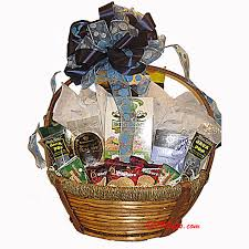 chicago gift baskets basketworks chicago gift baskets and baby gift baskets
