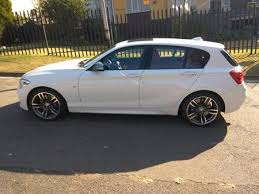 bmw 1 series demo models for sale used bmw cars for sale in sandton on auto trader
