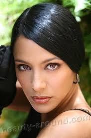 Beuti by Top 18 Beautiful Venezuelan Women Photo Gallery