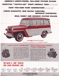 jeep station wagon for sale jeep station wagon maverick 1959 jeep willys world