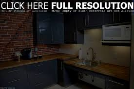 bathroom splashback ideas bathroom stunning brick kitchen walls exposed wall splashback