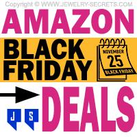 black friday deals on amazon 2016 amazon 2016 black friday deals u2013 jewelry secrets